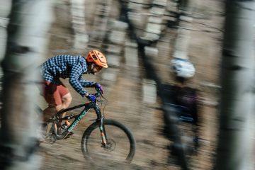 Men_s-Mountain-Bike-Clothing_6292aaa9-f318-4030-816a-f1cc4e36754a_2048x