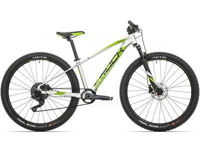 10079-blizz-27-hd-ltd-gloss-silver-dvo-green-black--400x305-fill