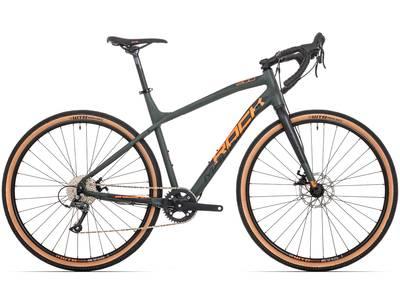 10149-gravelride-200-matte-khaki-neon-orange-black--400x305-fill