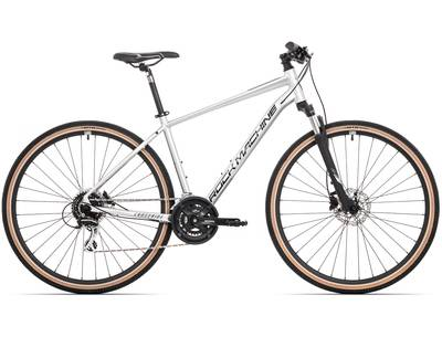 10208-crossride-300-gloss-silver-black--400x305-fill