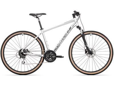10208-crossride-300-gloss-silver-black--400x305-fill