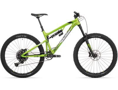 10282-blizzard-50-27-dvo-green-glossy-silver-black--400x305-fill