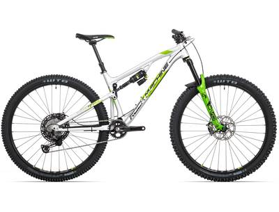 10290-blizzard-trl-90-29-gloss-silver-dvo-green-black--400x305-fill
