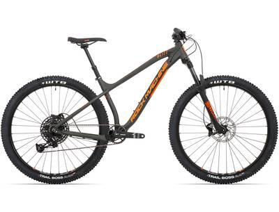 10655-blizz-70-29-matte-khaki-neon-orange-black--400x305-fill