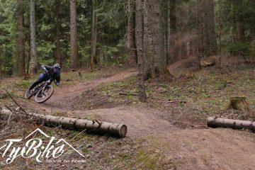 bike-škola-cyklokemp-1
