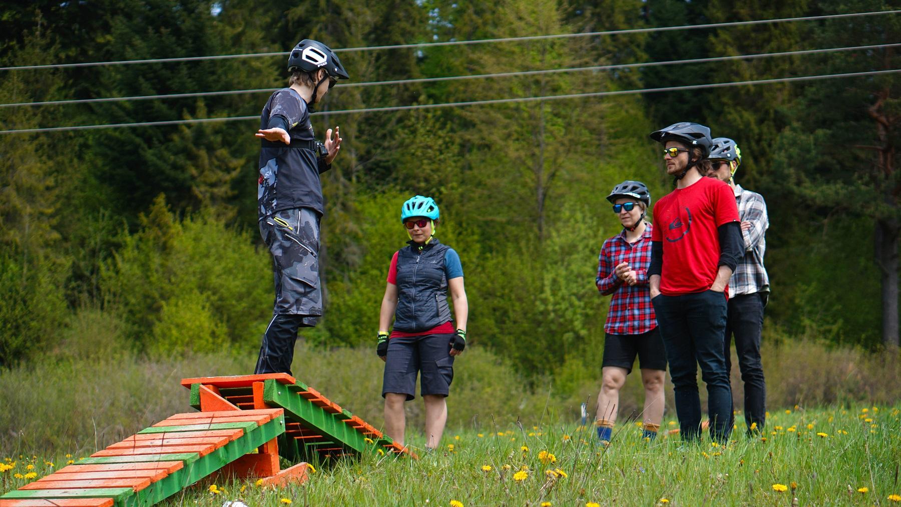 bike-škola-cyklokemp-tybike-13