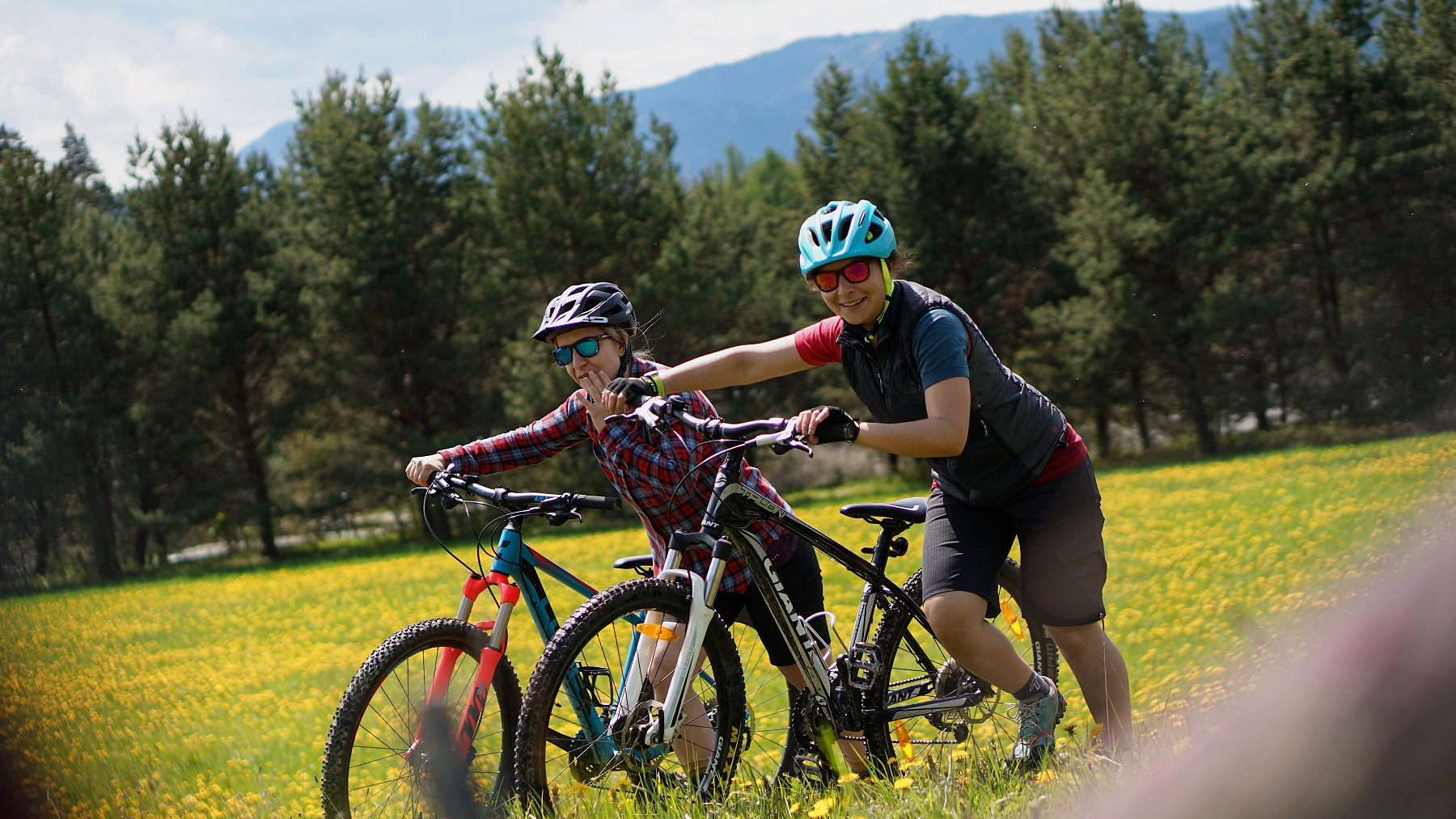 bike-škola-cyklokemp-tybike-16