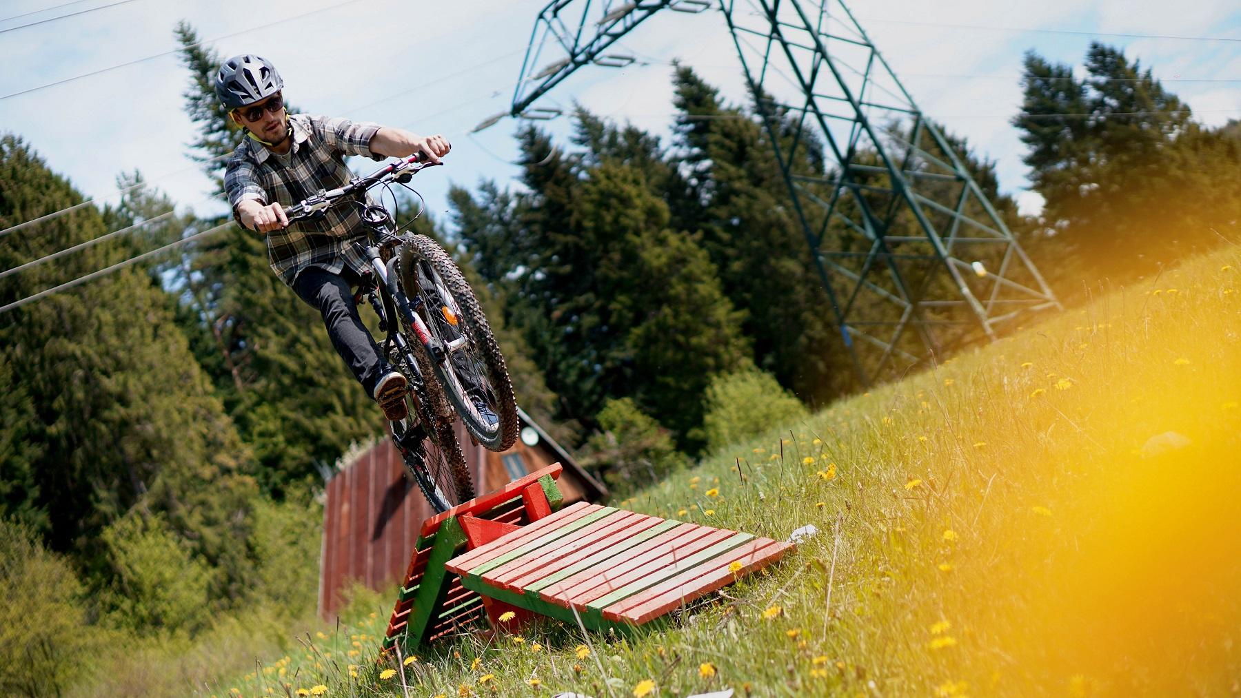 bike-škola-cyklokemp-tybike-17