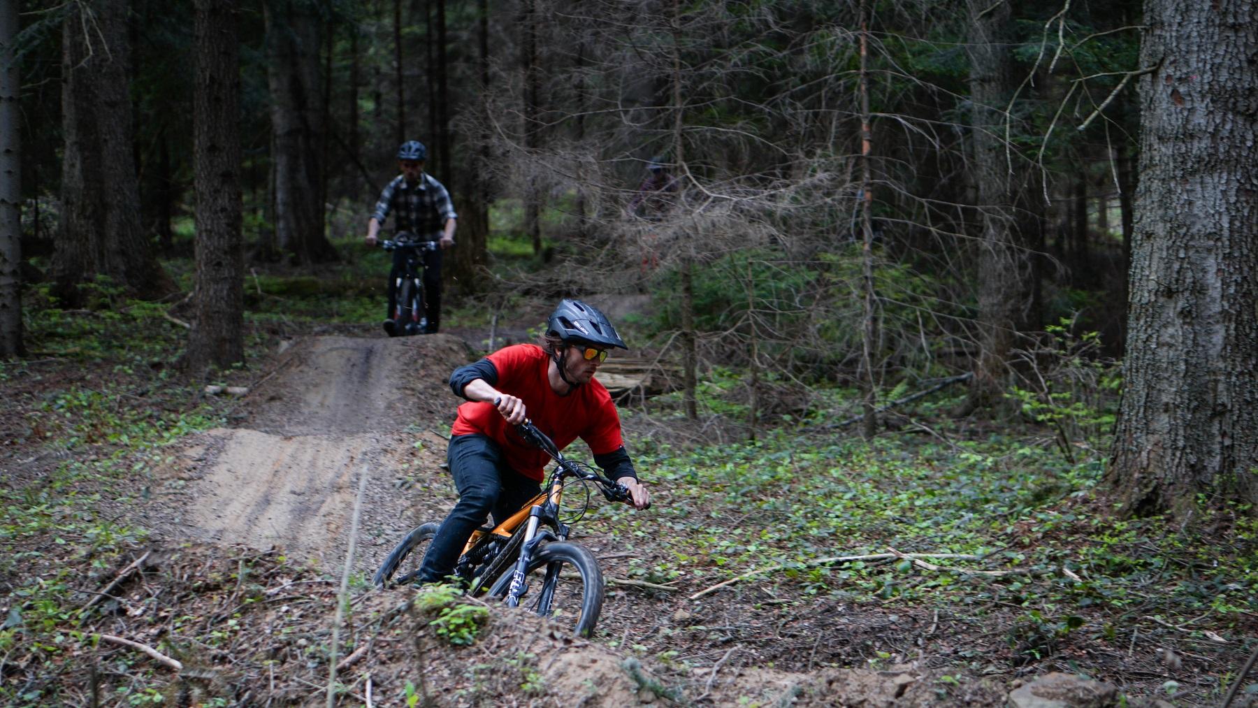 bike-škola-cyklokemp-tybike-20