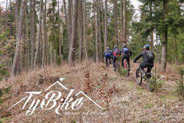 bike-škola-cyklokemp-tybike-3