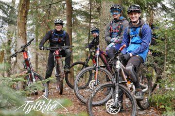 bike-škola-cyklokemp-tybike-8