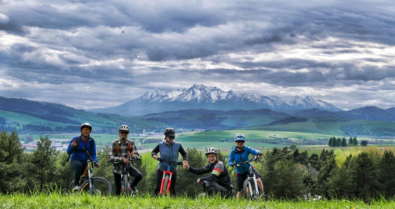 bike-škola-cyklokemp-tybike-10
