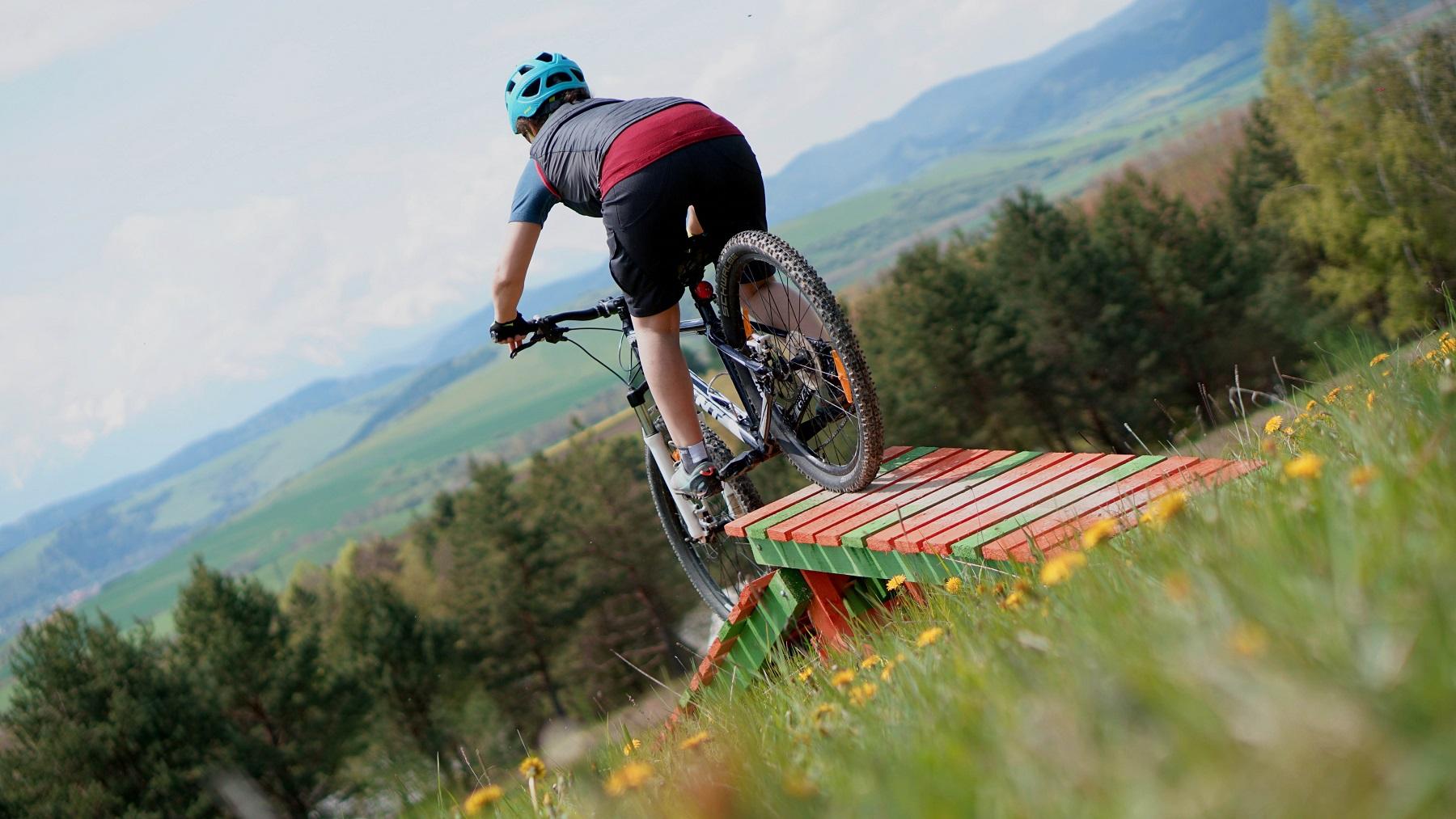 bike-škola-cyklokemp-tybike-14