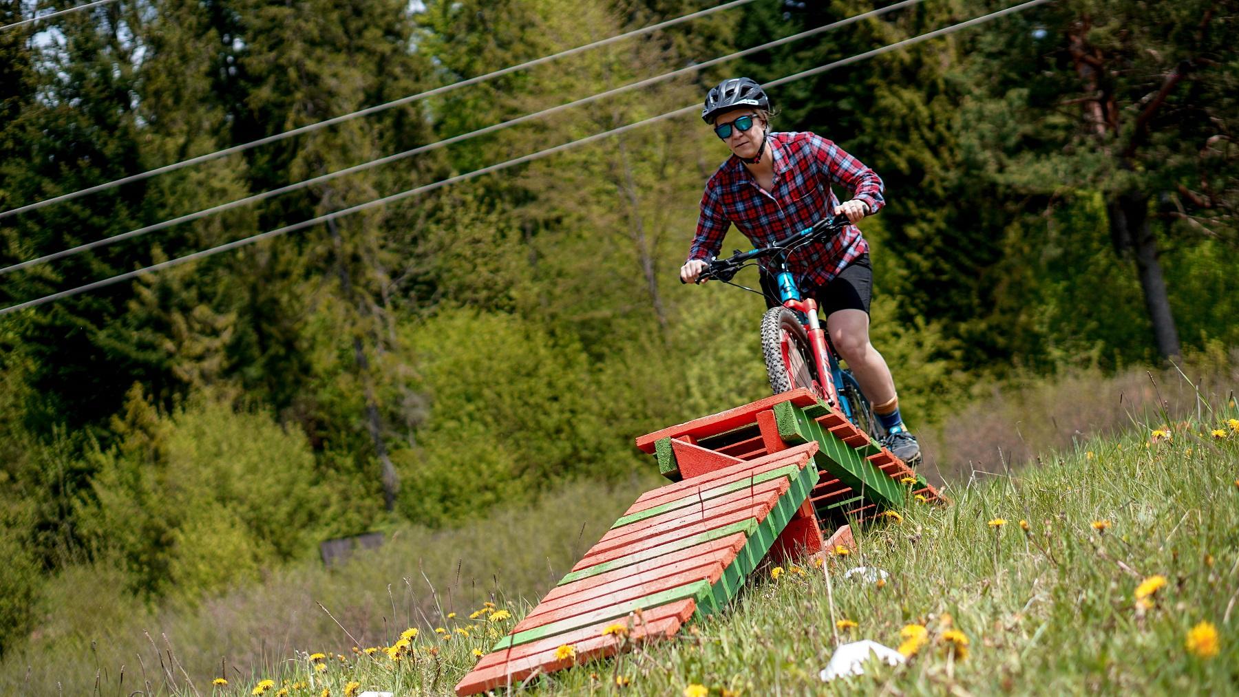 bike-škola-cyklokemp-tybike-15