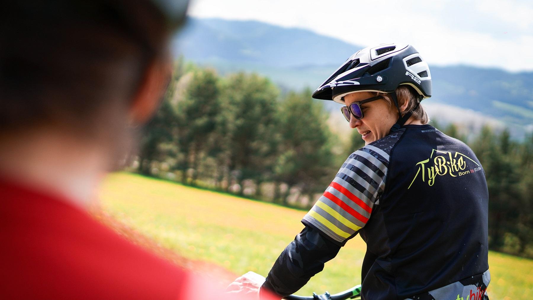 bike-škola-cyklokemp-tybike-18