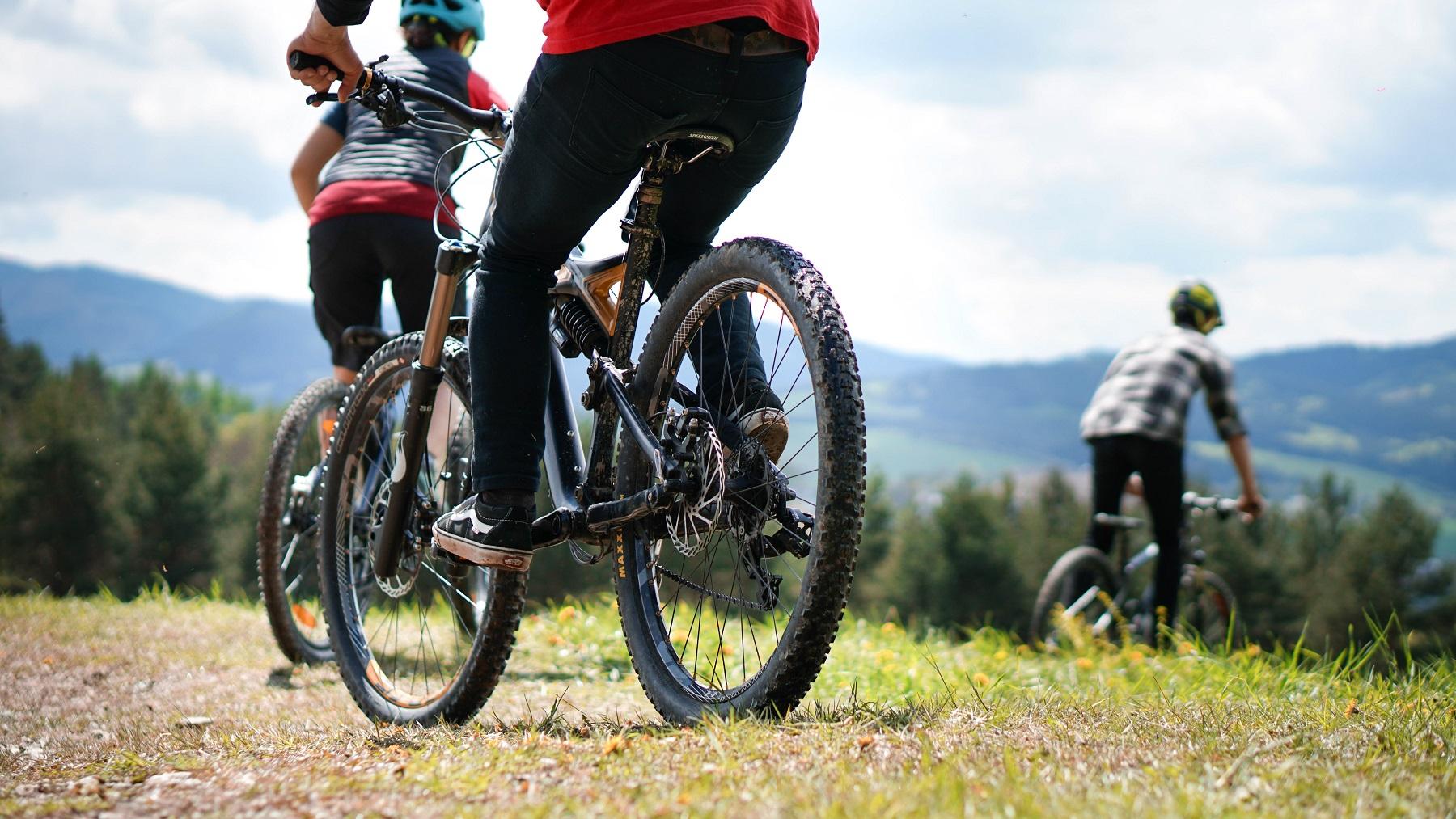 bike-škola-cyklokemp-tybike-19