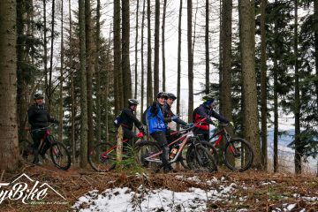 bike-škola-cyklokemp-tybike-4
