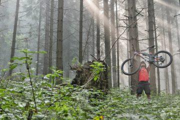 bike-škola-cyklokemp-tybike-5