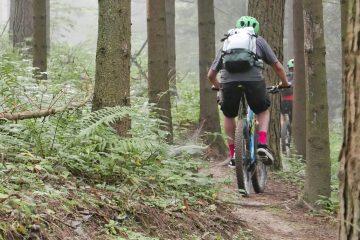 bike-škola-cyklokemp-tybike-6
