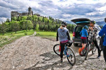 bike-škola-cyklokemp-tybike-9